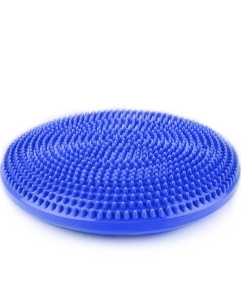 Spokey Spokey Fit Seat Balančná podložka variant: modrá