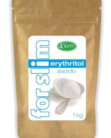 4Slim Erythritol 1000 g