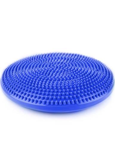 Spokey Fit Seat Balančná podložka variant: modrá
