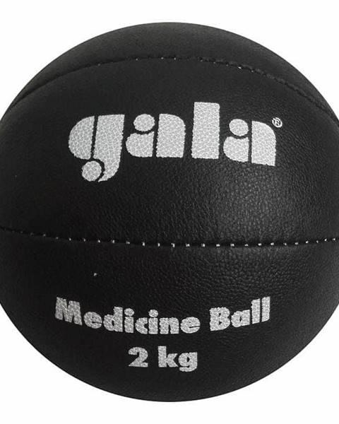 Gala Míč medicinbal 0320S Gala 2kg