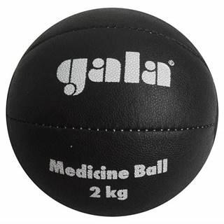 Míč medicinbal 0320S Gala 2kg