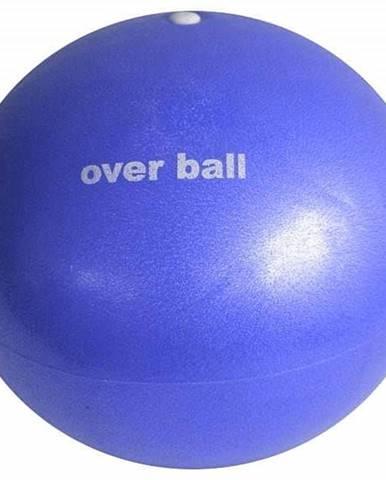 Míč OVERBALL SEDCO 3423 26 cm - Modrá