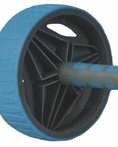 Posilovač kolečko VELKÉ Sedco LS3371 modro/černé - Modrá