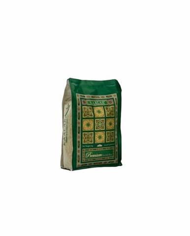 Kaalar Rýže Basmati Super White 1 kg