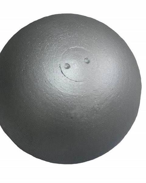 Sedco Koule atletická ZÁVODNÍ SEDCO 5 kg soustružená - 5