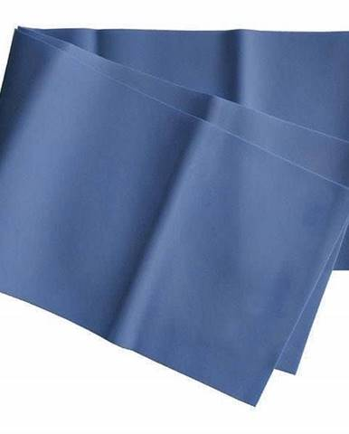 Aerobic guma EFFEA 0,4 mm - Modrá