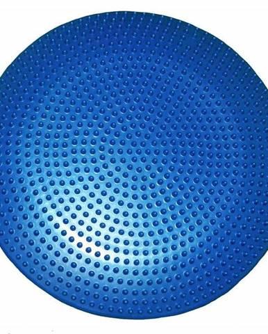 Masážní a balanční podložka 705 - Modrá