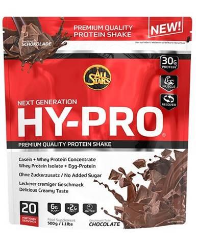 Hy Pro 85 - All Stars 500 g Banana