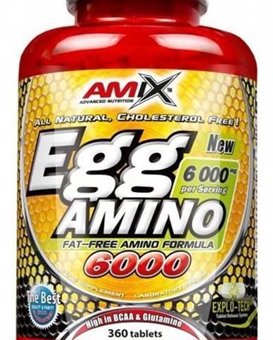 Amix Egg Amino 6000 900 tabliet