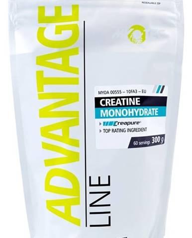 Myotec Creatine Monohydrate Creapure 300 g