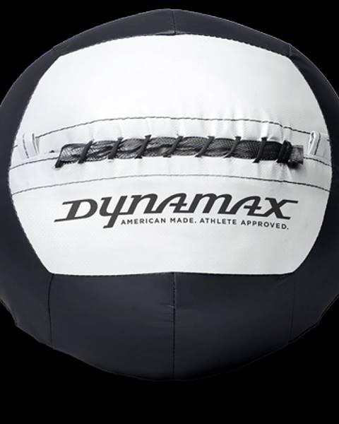 Dynamax Dynamax Medicine Ball 2kg 7kg