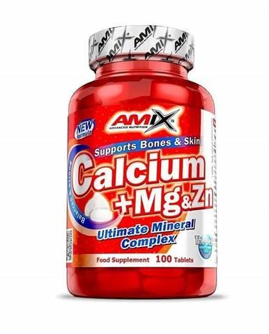 Amix Ca + Mg + Zn