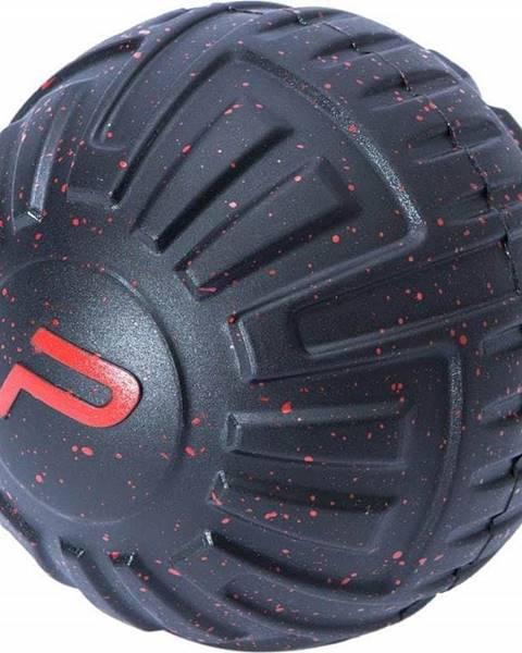 Pure2Improve Masážní míč P2I - Foot Massage Ball