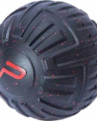 Masážní míč P2I - Foot Massage Ball