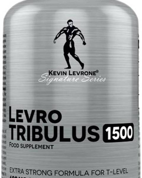 Kevin Levrone Kevin Levrone LevroTribulus 1500 90 tabliet