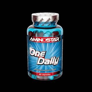 Aminostar One Daily