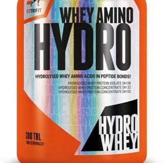Whey Amino Hydro - Extrifit 300 tbl.