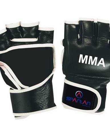 MMA rukavice Spartan MMA Handschuh S/M