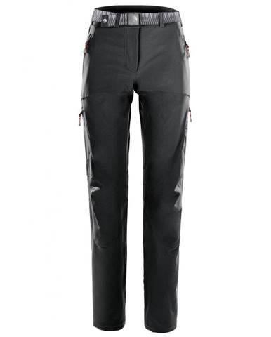 Dámske nohavice Ferrino Hervey Winter Pants Woman New Black - 42/S