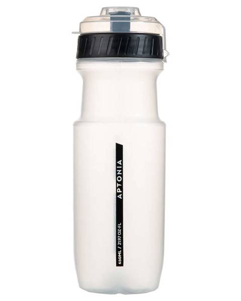 APTONIA APTONIA Športová fľaša 650 ml čierna