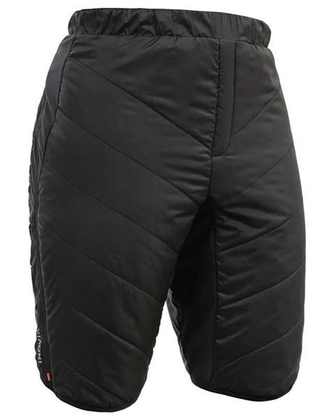 INOVIK INOVIK šortky Xc S Short 500