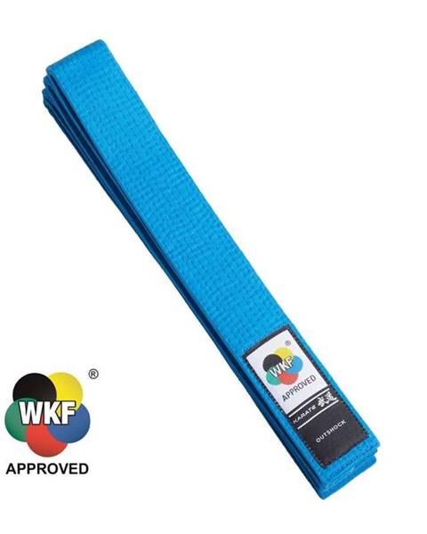 OUTSHOCK OUTSHOCK Opasok Wkf Na Karate 2,8 M