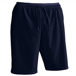 KIPSTA Futbalové šortky F500