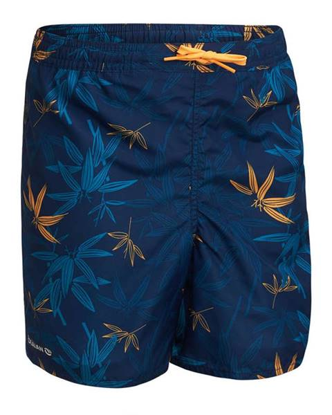 OLAIAN OLAIAN Boardové šortky 100 Bambou