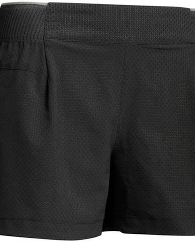 QUECHUA Dámske šortky Fh500