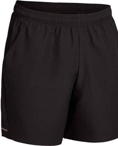 ARTENGO Pánske šortky Dry 100 Na Tenis