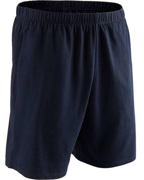 NYAMBA NYAMBA Pánske šortky 100 Na Cvičenie