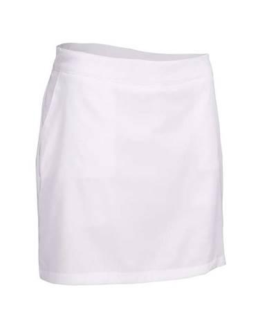 INESIS Dámska Sukňa So šortkami