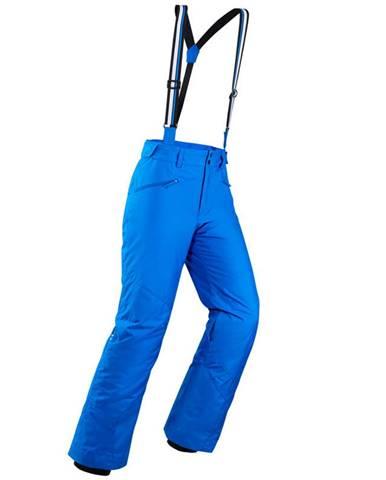 WEDZE Lyžiarske Nohavice 180 Modré