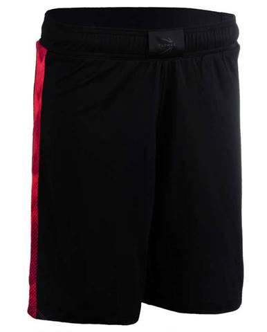 TARMAK Basketbalové šortky Sh500 ženy