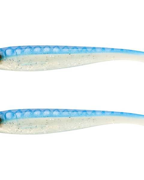 CAPERLAN CAPERLAN Nástraha Rogen 120 Modrá 2 Ks