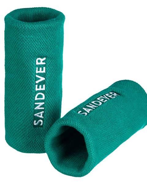 SANDEVER SANDEVER Potítko Btw 500 Zelené