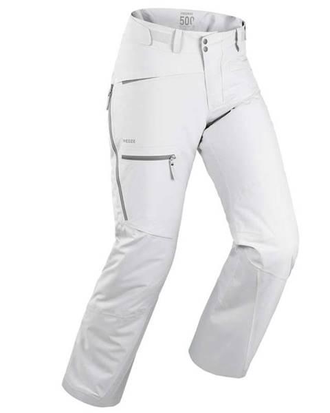 WEDZE WEDZE Lyžiarske Nohavice Fr 500