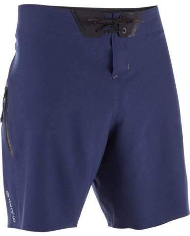 OLAIAN Pánske šortky 900s Tonal