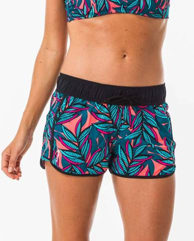 OLAIAN Plážové šortky Tini New Waku