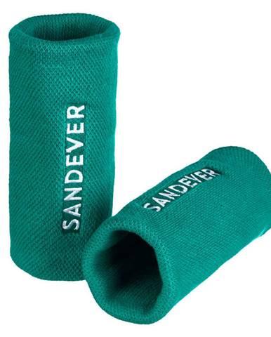 SANDEVER Potítko Btw 500 Zelené