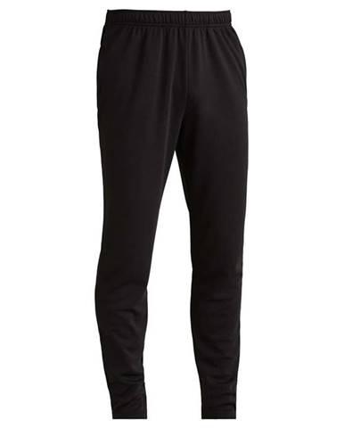 KIPSTA Futbalové Nohavice T100