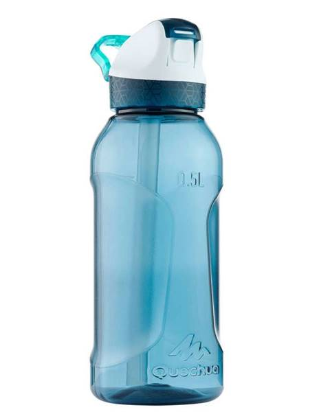 QUECHUA QUECHUA Fľaša 900 Z Tritánu 0,5 L
