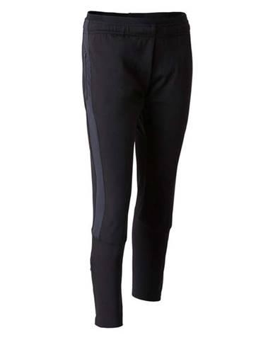 KIPSTA Tréningové Nohavice Tp 500