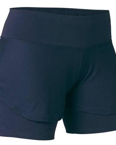 NYAMBA Dámske šortky 520 Na Cvičenie