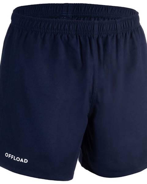 OFFLOAD OFFšortky R100 Modré