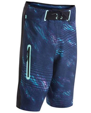OLAIAN Plážové šortky 950l Tween