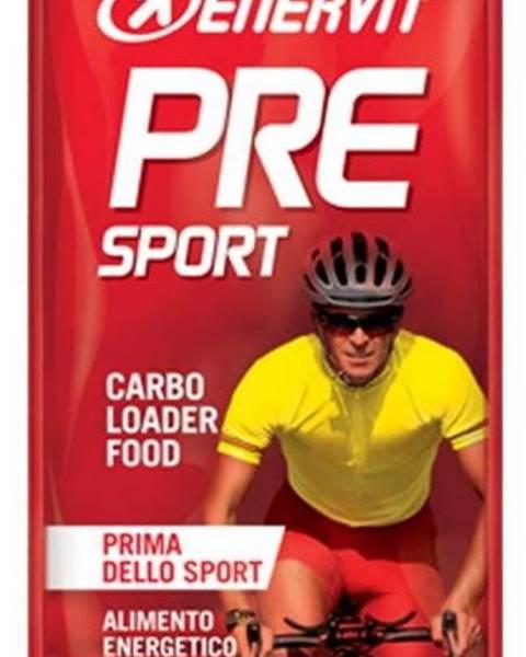 Enervit Enervit Pre Sport s kofeínom 45 g variant: cola