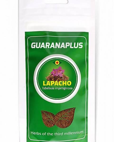 GuaranaPlus Guaranaplus Lapačo prášok 100 g
