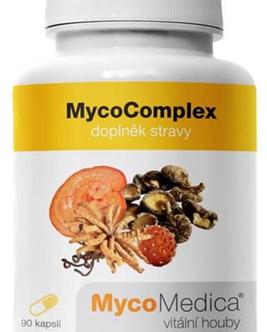 MycoMedica MycoComplex 90 kapsúl