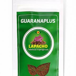 Guaranaplus Lapačo prášok 100 g